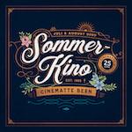 Cinematte Sommer Programm 2020 klein