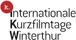 KFTW logo