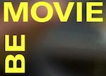 be movie