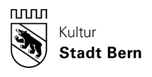 Logo Kultur Stadt Bern