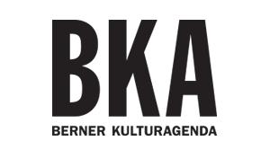 logo bka