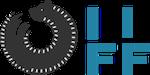 logo IIFF